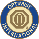 Optimist Club of Red Oak