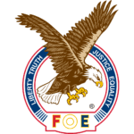Red Oak Fraternal Order of Eagles #2715