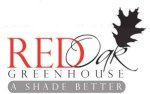 Red Oak Greenhouse