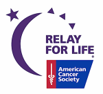 American Cancer Society/Relay For Life of Montgomery County