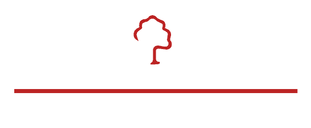 Red Oak Chamber and Industry Association Communicator