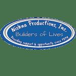 Nishna Productions, Inc.