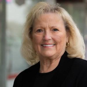Sharon Bradley