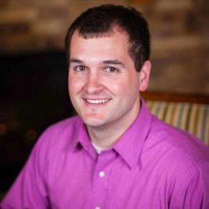 Bryant Blay - ROCIA Board of Director