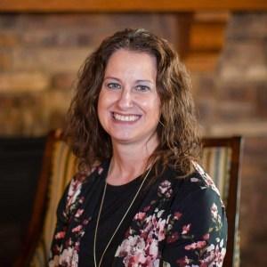 Diana Hietbrink - ROCIA Board of Director