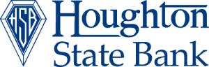 Houghton State Bank