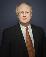 Timothy B. Poteet