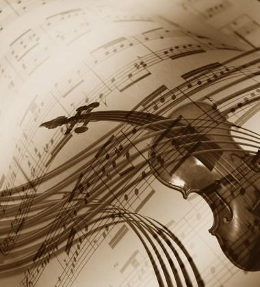 Perchè Chamber Music?