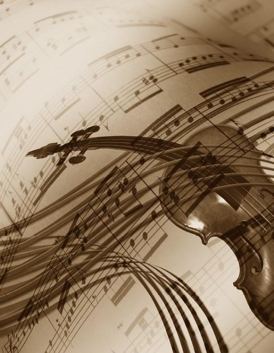 Perchè Chamber Music