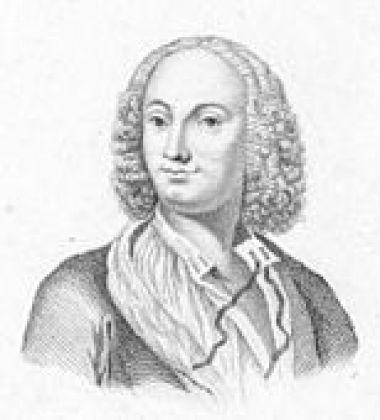 Antonio Vivaldi il grande protagonista del Maggio Musicale Bruinese.