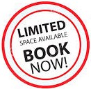 Book Online Unlimited Space
