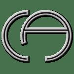 Chambers Audio Favicon