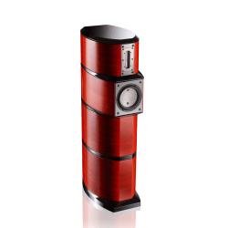 Evolution Acoustics MiniOne