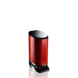 Evolution Acoustics MiniSub
