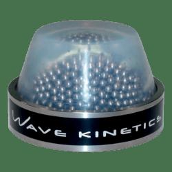 Wave Kinetics A10-U8 Component Control System - Vibration Control