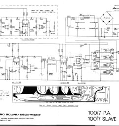 return to carslbro schematic diagrams page [ 1800 x 1388 Pixel ]