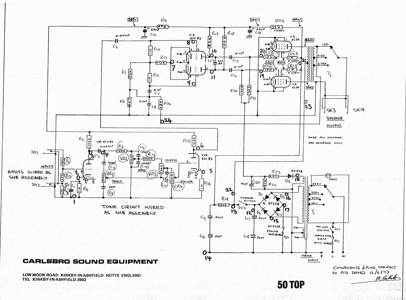 rv 50 amp service diagram rj11 to rj45 pinout wiring for