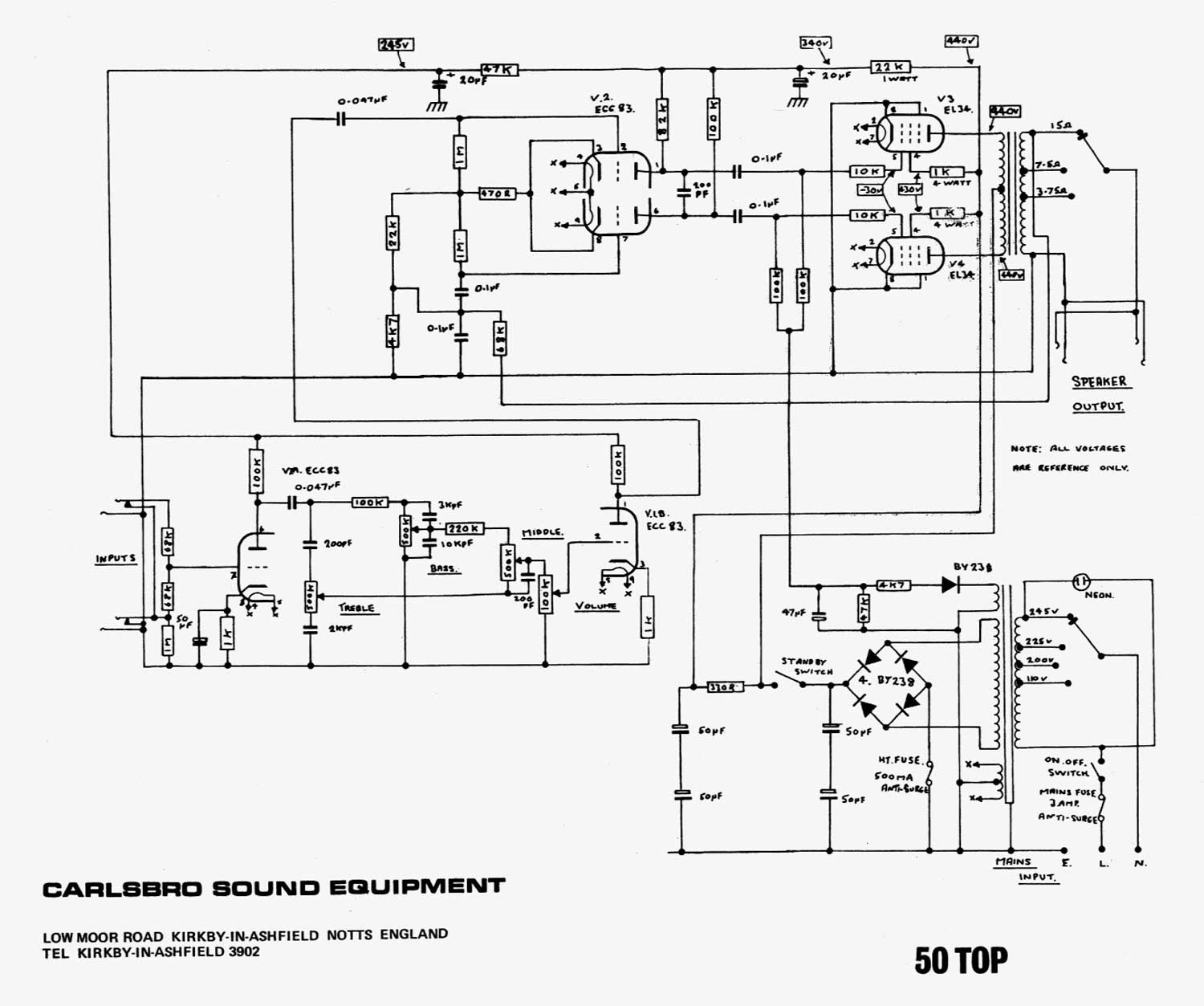 50 amp breaker wiring diagram toyota engine parts rv service get free image about