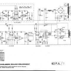 Amp Wiring Diagram For Bosch Relay Roland Schematics Power Elsavadorla