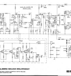 return to carslbro schematic diagrams page [ 1600 x 1204 Pixel ]