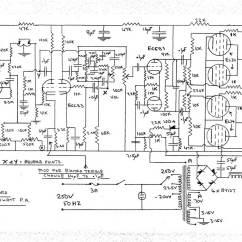 Car Amp Wiring Diagram Murray Riding Mower Bose Home Amplifier Imageresizertool Com