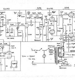 ec 256 electric guitar wiring diagrams electric guitar 3 way wiring diagrams electric guitar wiring diagrams [ 1500 x 953 Pixel ]