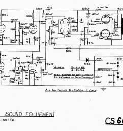 carlsbro cs60 t c amp schematic peavey raptor wiring diagram peavey guitar wiring diagrams [ 1600 x 1086 Pixel ]