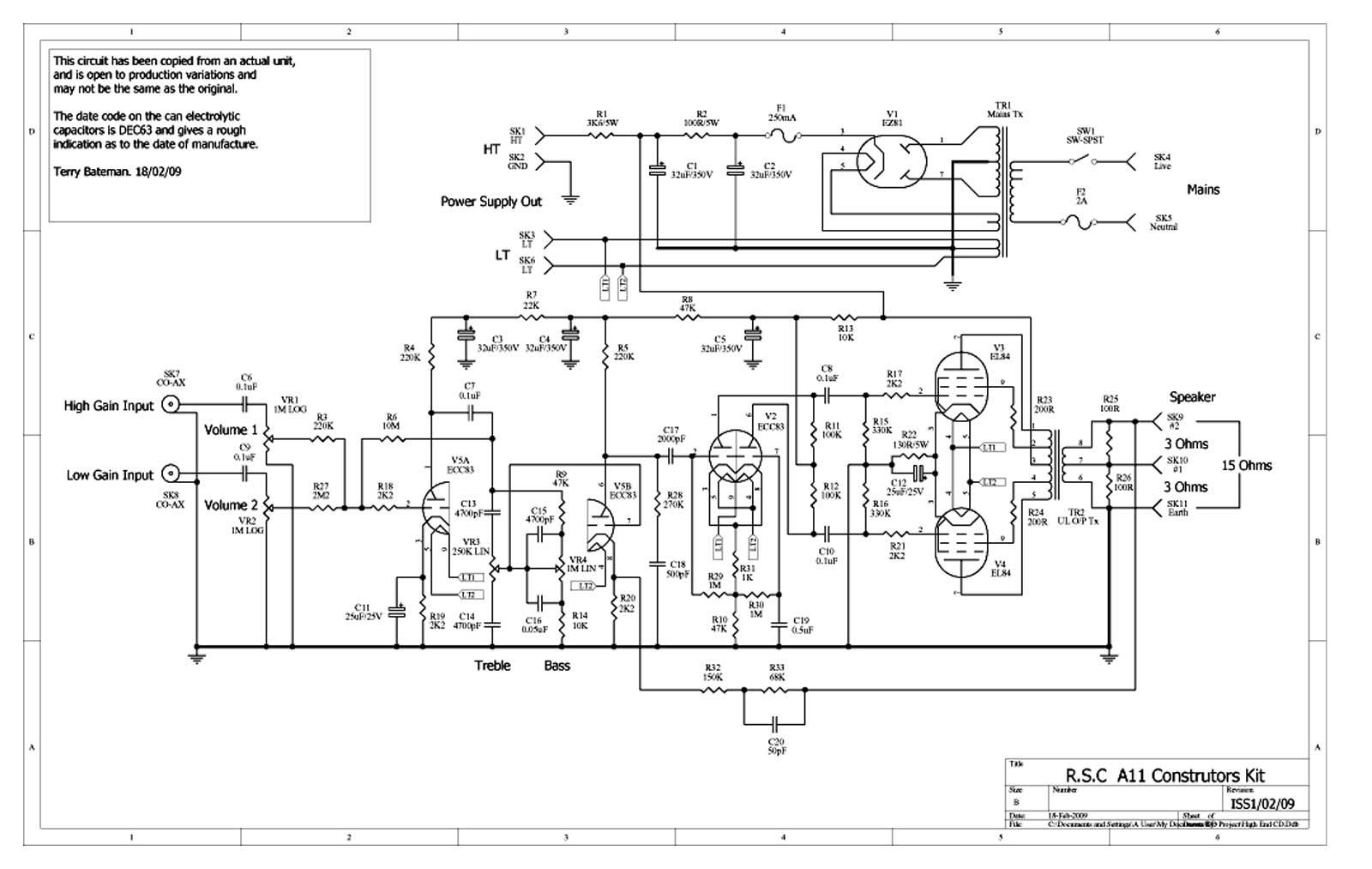 peavey t 60 wiring diagram heidenhain encoder rod 431 guitar get free image about