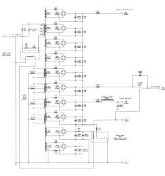 dsl40c wiring diagram [ 1200 x 1224 Pixel ]