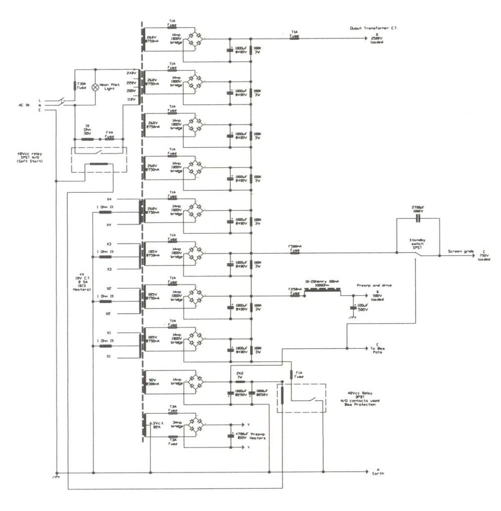 medium resolution of dsl40c wiring diagram