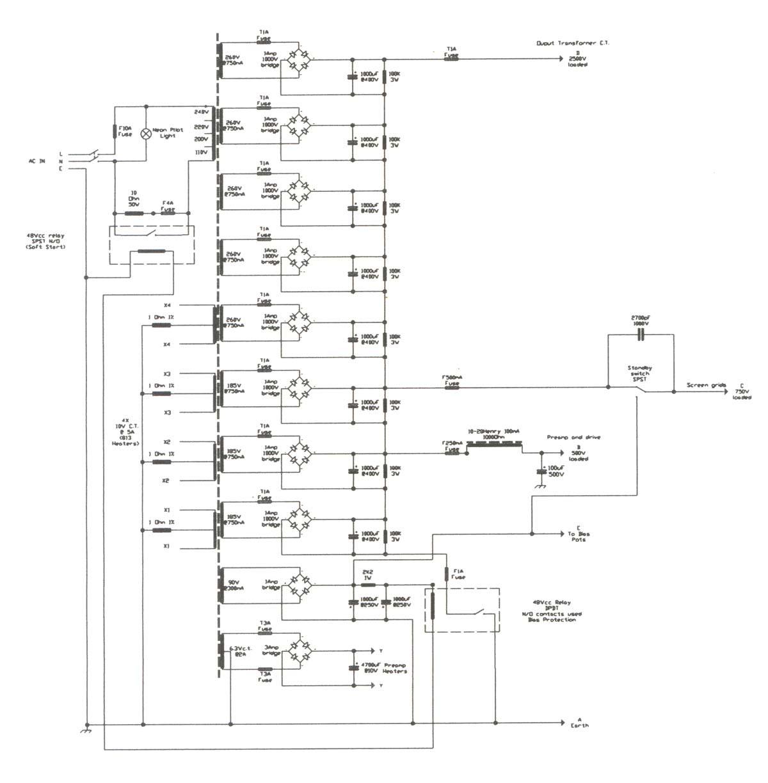 hight resolution of dsl40c wiring diagram
