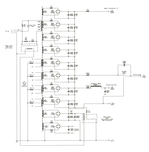 small resolution of dsl40c wiring diagram