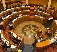 """Corsica: approvato il rapporto """"Lingua 2020"""""""