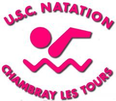 US Chambray Natation