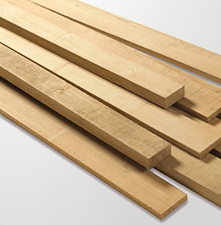construire lit mezzanine fabrication