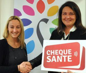 catherine-aliotta-et-emmanuelle-gagnepain-partenariat-cheque-sante-sophrologie