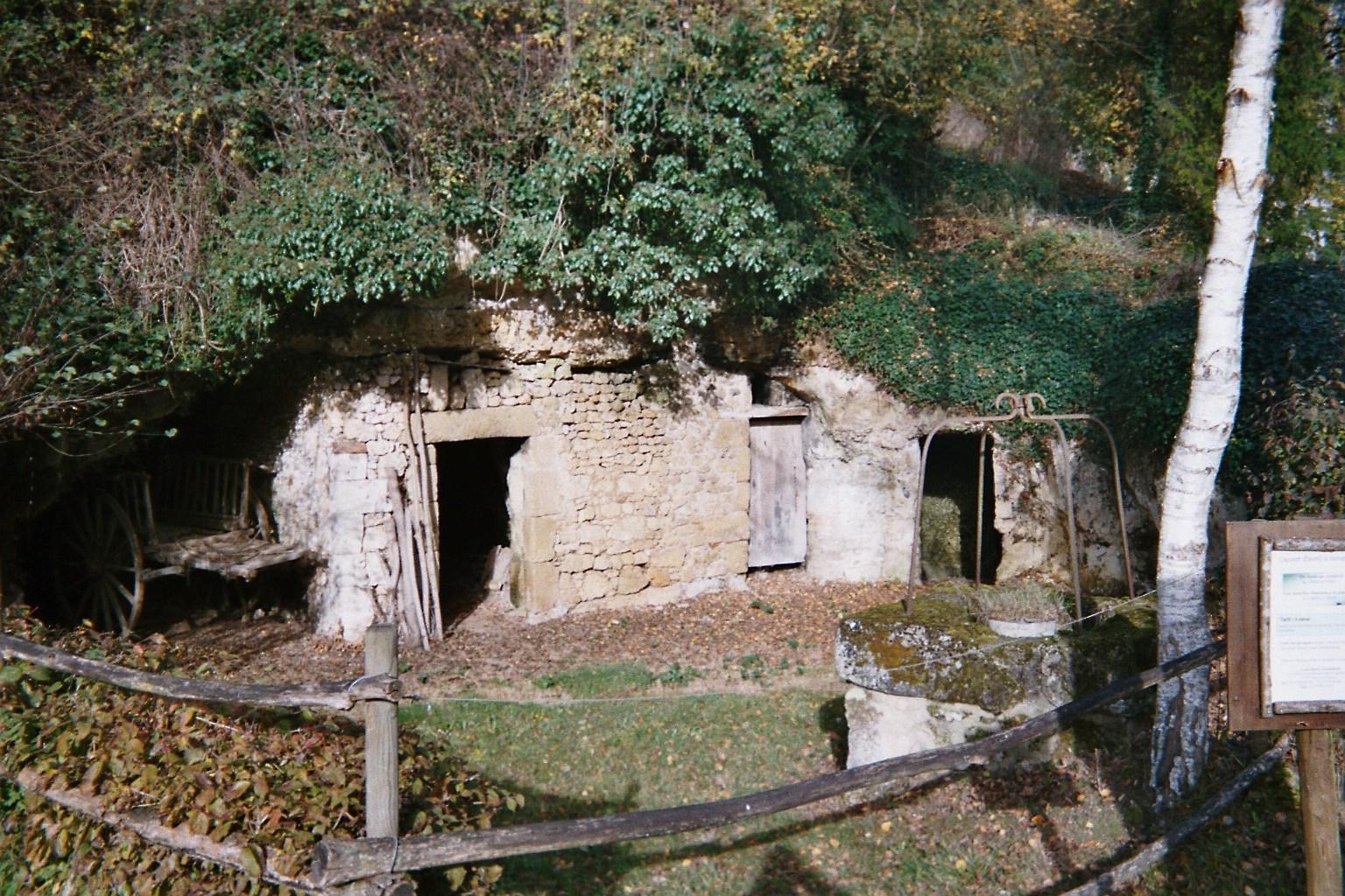 La Gentilhommiere Chambre Hote Chinon Vallee De La Loire
