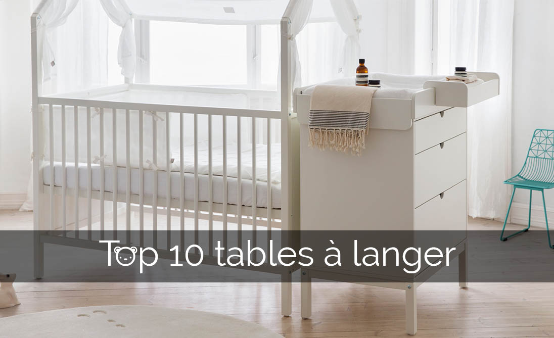 Table Langer Comparatif Amp Guide Dachat Pour Bien Choisir