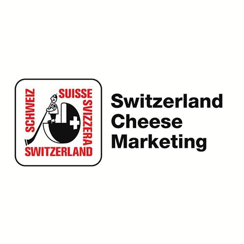 Accueil :: Chambre de Commerce Suisse pour la Belgique et