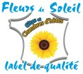 24- 2016 logo-fds-