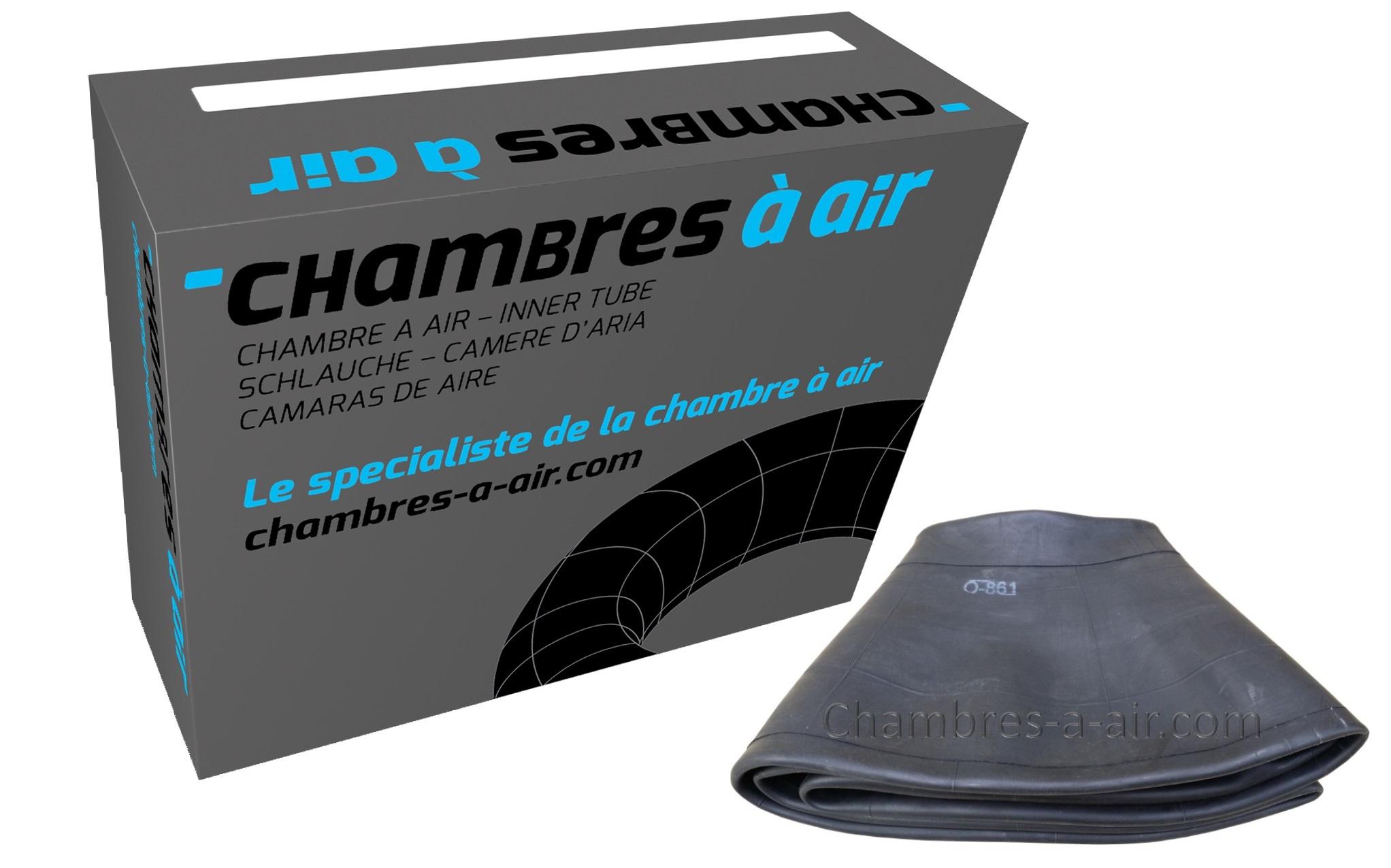 Chambre 26570 16 Valve TR13 C1626513