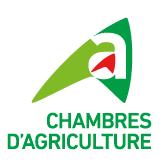 Chambres d'agriculture, retour à la page d'accueil