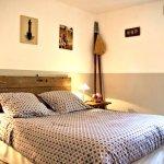 Ker Ehan, chambres d'hotes à Mesquer en Loire Atlantique