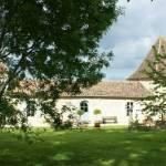Domaine de Plumassan, chambres d'hôtes à proximité de Lectoure dans le Gers