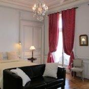 Chambres d'hôtes à vendre Limousin