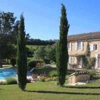 Le Val de la Garenne, chambres d'hôtes au cœur du vignoble