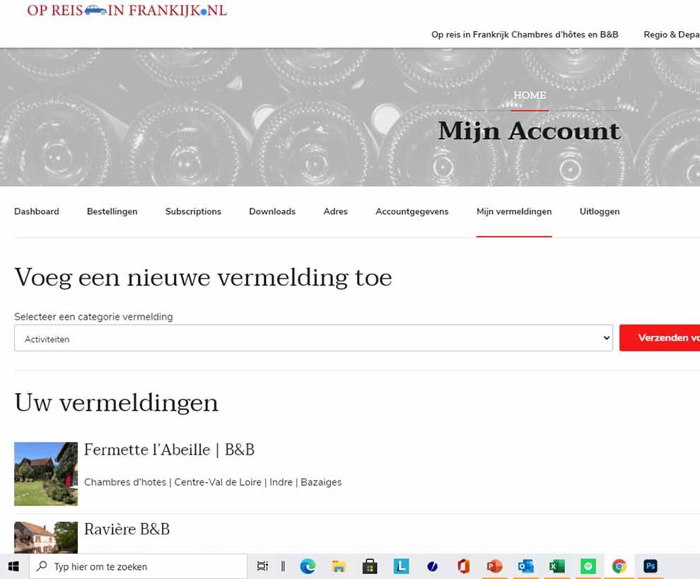 https://i0.wp.com/www.chambresdhoteszoeken.nl/wp-content/uploads/2021/01/invullen-vermelding.jpg?fit=990%2C819&ssl=1