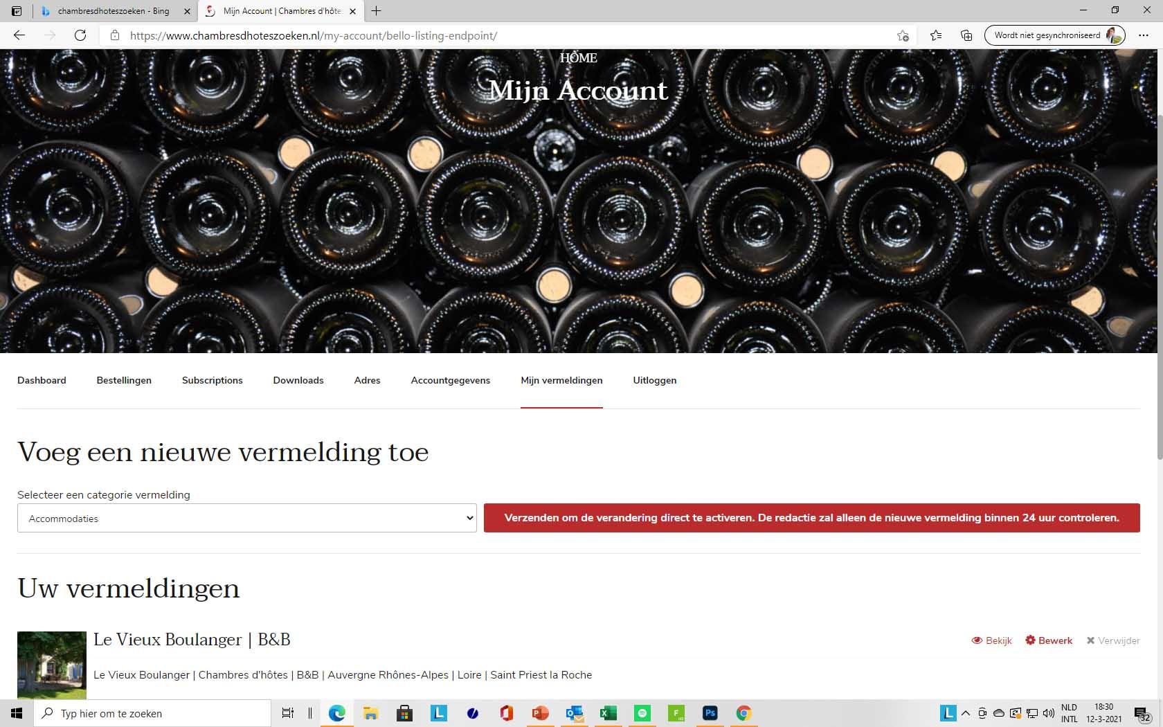 https://i0.wp.com/www.chambresdhoteszoeken.nl/wp-content/uploads/2021/03/bewerk-vermelding-1.jpg?fit=1680%2C1050&ssl=1