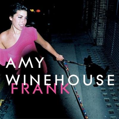 Amy-Winehouse-Frank-chameleon-aberdeen