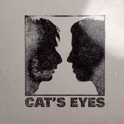 Cat's_Eyes_Chameleon_Queen